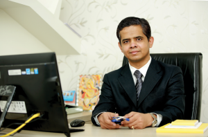 best nephrologist in india