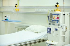 dialysis centers in bangalore