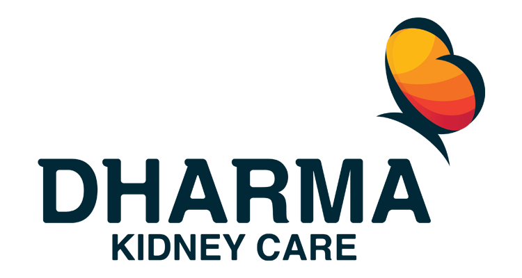 Dharma Kidney Care
