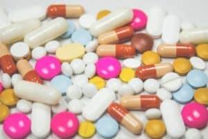 डायबिटीज के लिए अंग्रेजी दवा